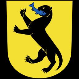 Schützengesellschaft Männedorf